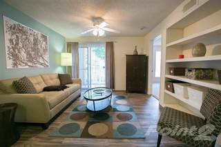 Apartment for rent in The Residence at White River Apartments, Spring Hill, IN, 46228