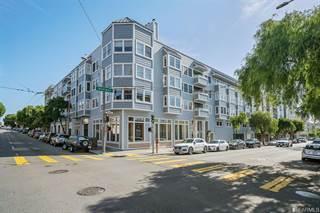 Condo for sale in 1880 Steiner Street  #208, San Francisco, CA, 94115