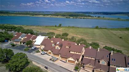 Residential Property for sale in 1000 Parkview, Canyon Lake, TX, 78133