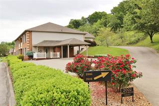 Condo for sale in 2002 Brentwood Court, Kingston, TN, 37763