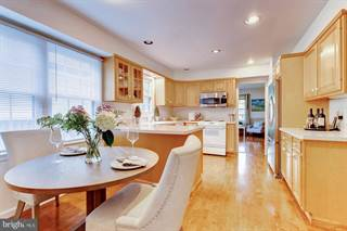 Single Family for sale in 36 HATTON DRIVE, Severna Park, MD, 21146