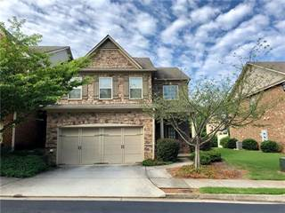 Townhouse for rent in 3486 Flycatchers Way, Duluth, GA, 30097