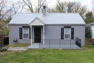 Single Family for sale in 2923 Woodrow Drive, Knoxville, TN, 37918