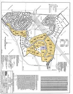 Lots And Land for sale in Lot 115 Sunset Bay, Greater Garfield, AR, 72756