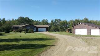 Residential Property for sale in 20510 Township Road 823 ..., Peace River, Alberta