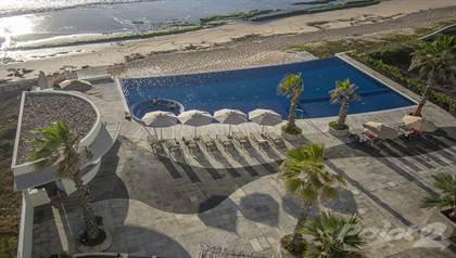 Residential Property for sale in Av. Sábalo Cerritos 3202 Dept.  #501, Mazatlan, Sinaloa
