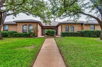 Residential Property for sale in 14824 Surveyor Boulevard S, Addison, TX, 75001