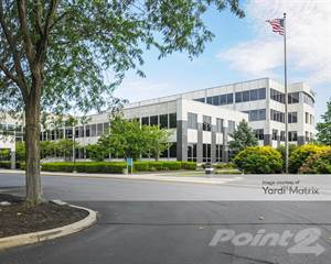 Office Space for rent in Vora Technology Park - Partial 2nd Floor East, Hamilton, OH, 45015