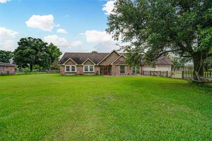 Other Real Estate for sale in 11111 Lilleux Road, Houston, TX, 77067