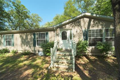 Residential Property for sale in 3104 Steinberg Road, Manistee, MI, 49660