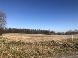 Land for sale in 5278 Valley Creek Road, Elizabethtown, KY, 42701
