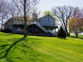 Single Family for sale in 27-53 Ridgeview, Lake Carroll, IL, 61046