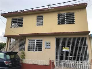 Multi-family Home for sale in Calle Las Flores-, Cata?o, PR, 00962