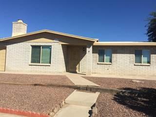 Single Family for sale in 5371 S Oak View, Tucson, AZ, 85746