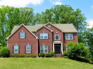 Single Family for rent in 1165 Bagwell Drive, Kennesaw, GA, 30152