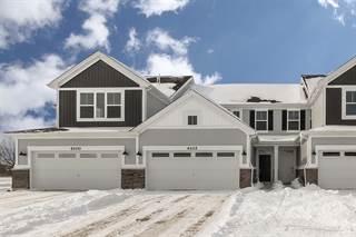 Multi-family Home for sale in 4102 Calder Lane, Aurora, IL, 60504