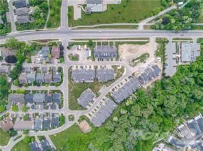 Townhouse for sale in 50 Aberdeen Lane S, Niagara-on-the-Lake, Ontario