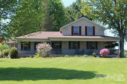 Residential Property for sale in 443 Hinman Road, Greater Pulaski, NY, 13142