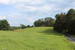 Farm And Agriculture for sale in 4402 Clarks Bridge Rd, Gainesville, GA, 30506