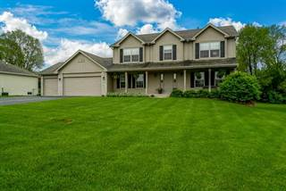 Single Family for sale in 4473 WOODCREST, Roscoe, IL, 61073