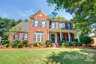 Single Family for sale in 404 Stonewater Bay Lane , Mount Holly, NC, 28120