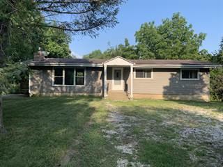 Single Family for sale in 6 Juniper Court, Putnam, IL, 61560