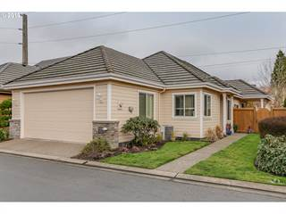 Single Family for sale in 2083 LAKE WIND DR, Eugene, OR, 97408
