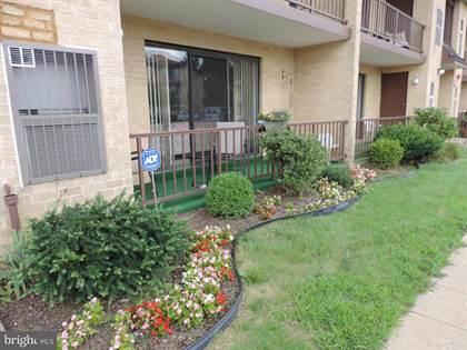 Condominium for sale in 9906 BUSTLETON AVE #E11, Philadelphia, PA, 19115