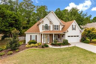 Single Family for sale in 1163 Fords Lake Place NW, Acworth, GA, 30101