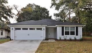 Single Family for sale in 6804 BRANDEMERE RD, Jacksonville, FL, 32211
