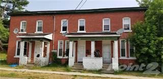 Multi-family Home for sale in 497 D'Arcy Street, Pembroke, Pembroke, Ontario, K8A 6B4