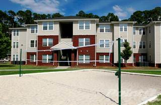 Apartment For Rent In Tiger Bay Apartments   Three Bedroom, Gainesville, FL,  32641