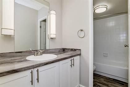 Apartment for rent in 6165 E Illiff Ave, Denver, CO, 80222