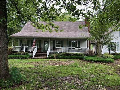 Residential Property for sale in 1349 Peach Orchard  LN, Ozark, AR, 72949