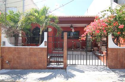 Residential Property for sale in Island Home, Isla Mujeres, Quintana Roo
