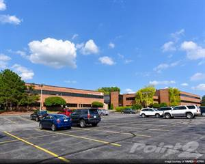 Office Space for rent in Brown Campus Business Park - 945-951 Hornet Drive - 947 Hornet Drive 2nd Floor, Hazelwood, MO, 63042
