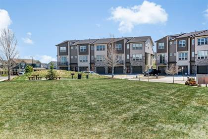 Multifamily for sale in 4425 Cyan Circle, Castle Rock, CO, 80109