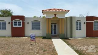 Residential Property for sale in Carr. 459 KM 15.2, Isabela, PR, 00662