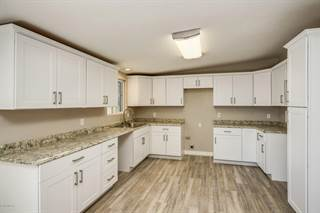 Single Family for sale in 2551 W Mario Place, Drexel Heights, AZ, 85746