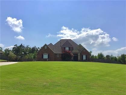 Residential Property for sale in 4909 Kennington Lane, Oklahoma City, OK, 73150