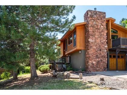 Residential Property for sale in 1980 Kohler Dr, Boulder, CO, 80305
