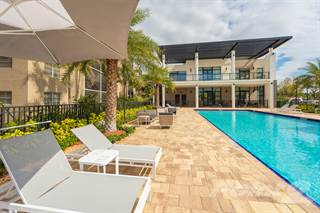 Apartment en renta en Lake Vista - B2, Miramar, FL, 33025