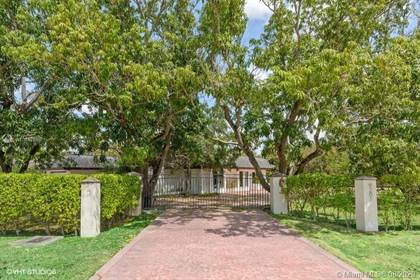 Residential Property for sale in 9201 SW 120th St, Miami, FL, 33176