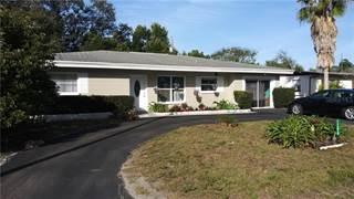 Single Family en venta en 11276 RIDGE ROAD, Largo, FL, 33778