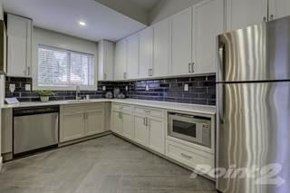 Apartment for rent in Fulton's Crossing Apartments - The Danbury, Everett, WA, 98208