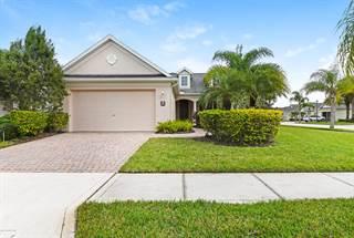 Photo of 6995 Lovington Way, Cocoa-Rockledge, FL