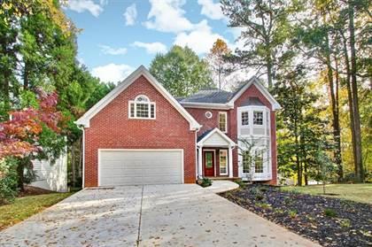 Residential Property for sale in 1859 Brockton Glen NE, Atlanta, GA, 30329