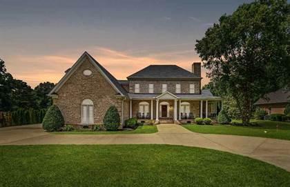 Residential Property for sale in 529 Pipkin, Jackson, TN, 38305