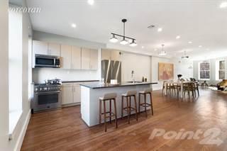 Condo for sale in 933 Lafayette Avenue 2, Brooklyn, NY, 11221