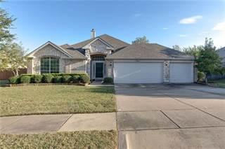 Single Family for sale in 2439 Kingsley Drive, Grand Prairie, TX, 75050